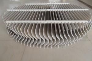 陕西玻璃钢除雾器