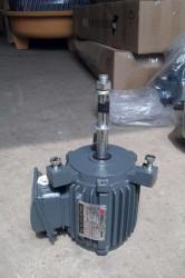 玻璃钢冷却塔电机