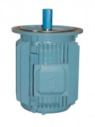 陕西冷却塔专用电机