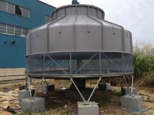 陕西工业冷却塔厂家